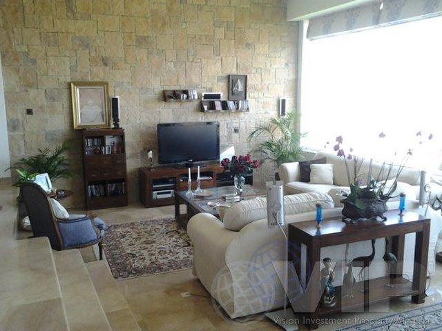 VIP4089: Villa for Sale in Mojacar Playa, Almería