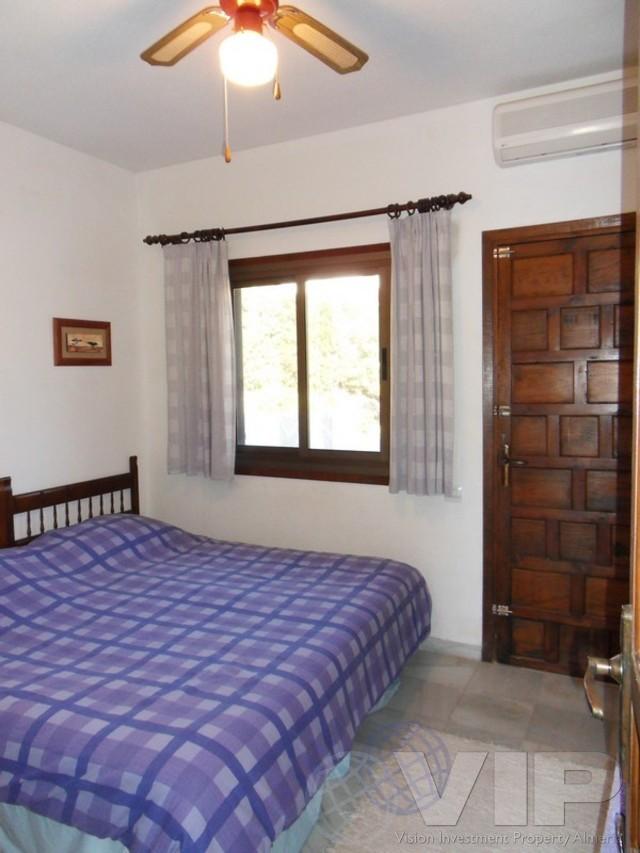 VIP4094NWV: Townhouse for Sale in Mojacar Playa, Almería