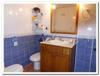 VIP4096NWV: Apartment for Sale in Mojacar Playa, Almería