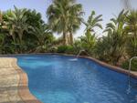VIP5090: Villa for Sale in Vera Playa, Almería