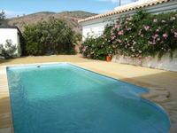 VIP5009: Villa for Sale in Arboleas, Almería