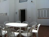 VIP5013: Townhouse for Sale in Mojacar Playa, Almería