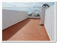 VIP5019: Townhouse for Sale in Mojacar Playa, Almería