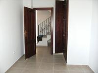 VIP5024: Townhouse for Sale in Mojacar Playa, Almería
