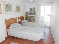 VIP5026COA: Apartment for Sale in Mojacar Playa, Almería