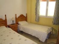 VIP5032COA: Apartment for Sale in Mojacar Playa, Almería