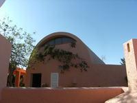 VIP5040: Villa for Sale in Turre, Almería