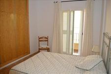 VIP5042OLV: Townhouse for Sale in El Pinar, Almería