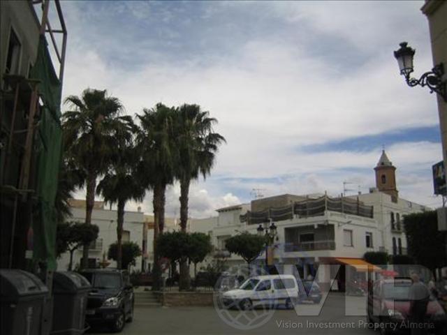 VIP5043OLV: Apartment for Sale in Turre, Almería