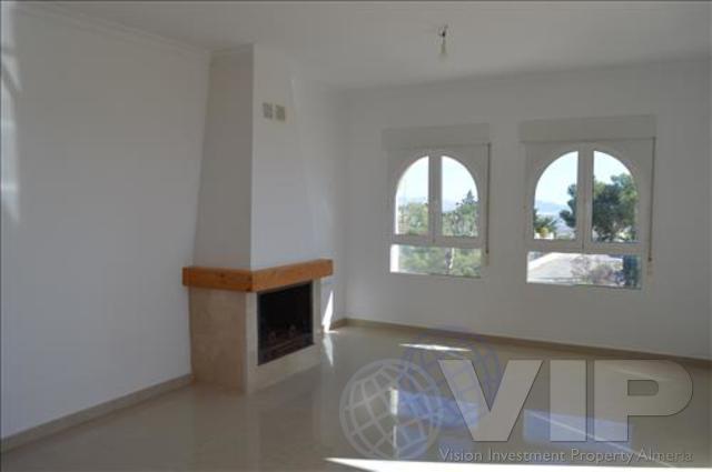 VIP5045OLV: Villa for Sale in Bedar, Almería