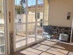 VIP5048CH: Villa for Sale in Zurgena, Almería
