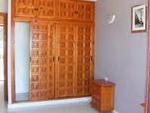 Master Bedroom Alt. from Terrace
