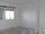 VIP5055: Townhouse for Sale in Los Gallardos, Almería