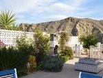 VIP5056CH: Villa for Sale in Arboleas, Almería