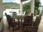 VIP5058CH: Villa for Sale in Arboleas, Almería