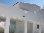 VIP5070: Villa for Sale in Mojacar Playa, Almería