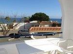 VIP5086COA: Apartment for Sale in Mojacar Playa, Almería