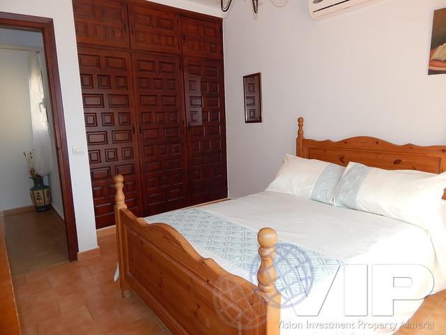 VIP5093: Villa for Sale in Mojacar Playa, Almería