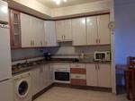 VIP5094: Apartment for Sale in Mojacar Playa, Almería