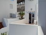 VIP5099: Apartment for Sale in Mojacar Playa, Almería