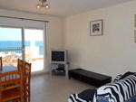 VIP5099: Apartment for Sale in Mojacar Playa, Almería