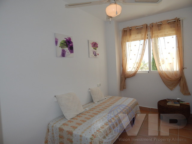 VIP6091: Apartment for Sale in Mojacar Playa, Almería