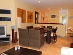 VIP6007: Apartment for Sale in Mojacar Playa, Almería