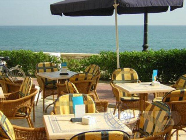 VIP6012: Commercial Property for Sale in Mojacar Playa, Almería