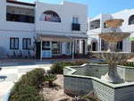 Commercial Property in Mojacar Playa
