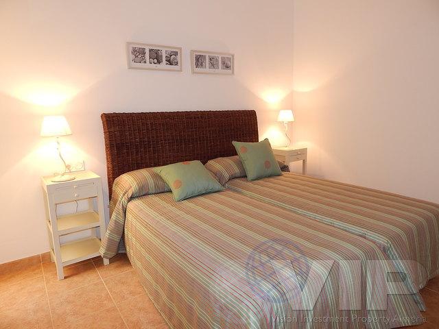 VIP6017: Apartment for Sale in Desert Springs Golf Resort, Almería