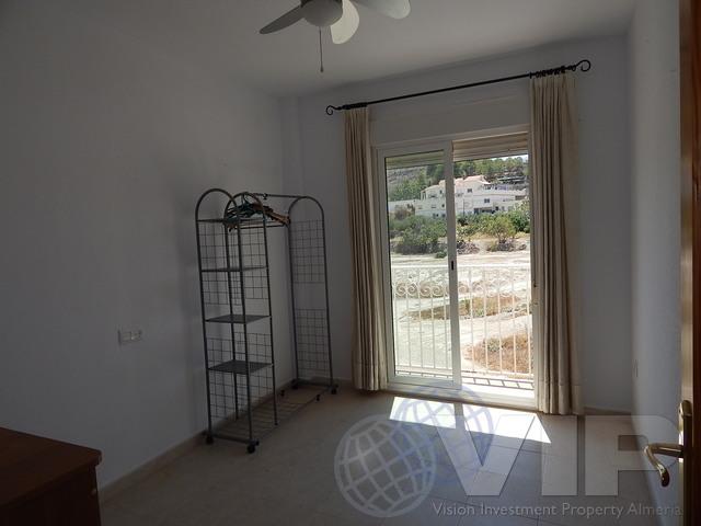 VIP6021: Townhouse for Sale in Turre, Almería