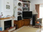 VIP6022: Villa for Sale in Mojacar Playa, Almería