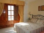 VIP6025: Townhouse for Sale in Vera Playa, Almería