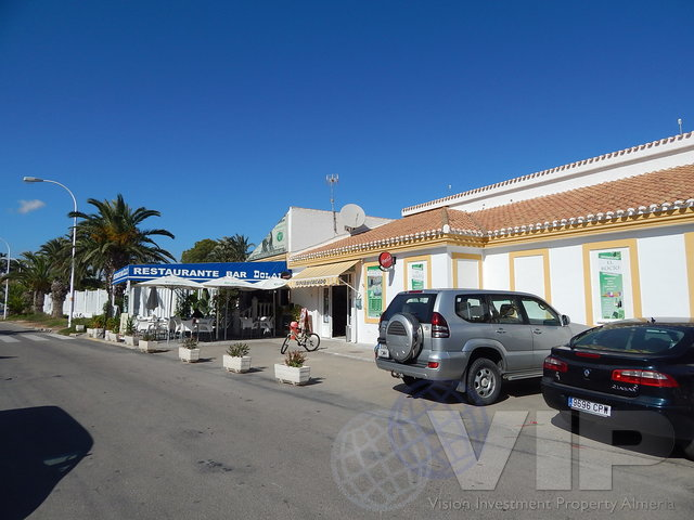 VIP6027: Apartment for Sale in Vera Playa, Almería