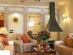 VIP6032: Villa for Sale in Desert Springs Golf Resort, Almería