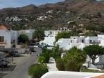 VIP6034: Villa for Sale in Mojacar Playa, Almería