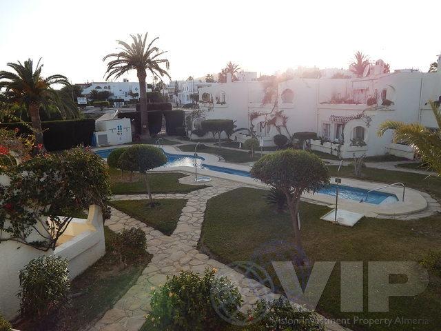 VIP6035: Apartment for Sale in Mojacar Playa, Almería