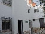 VIP6038: Villa for Sale in Mojacar Playa, Almería