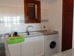 VIP6046: Apartment for Sale in Villaricos, Almería