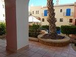 VIP6048: Apartment for Sale in Villaricos, Almería