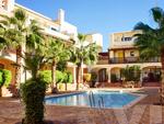 VIP6052: Apartment for Sale in Villaricos, Almería