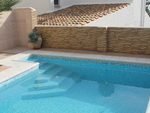 VIP6053: Villa for Sale in Mojacar Playa, Almería