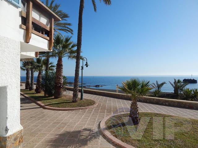 VIP6057: Villa for Sale in Villaricos, Almería