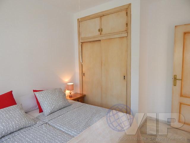 VIP6059: Apartment for Sale in Mojacar Playa, Almería