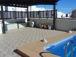 VIP6062: Villa for Sale in Mojacar Playa, Almería