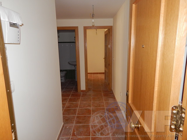 VIP6065: Apartment for Sale in Turre, Almería
