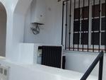 VIP6068: Townhouse for Sale in Mojacar Playa, Almería