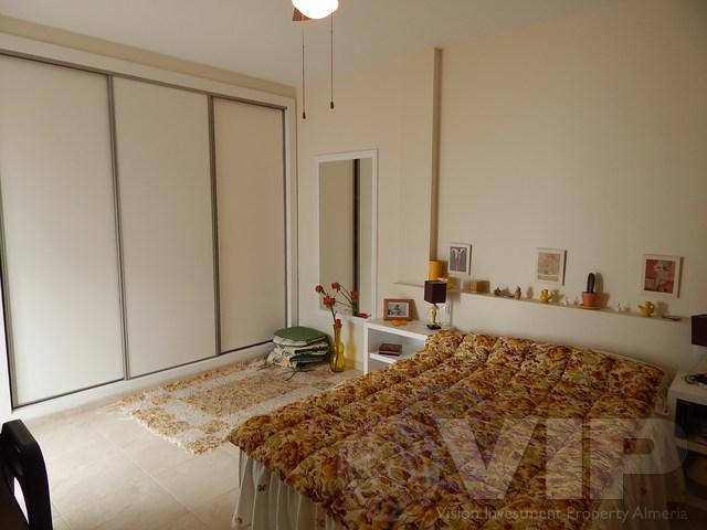 VIP6071: Villa for Sale in Mojacar Playa, Almería