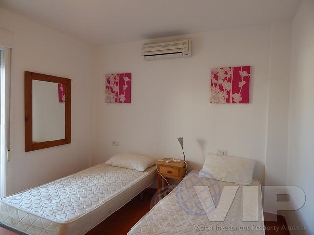 VIP6074: Apartment for Sale in Mojacar Playa, Almería