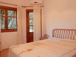 VIP6076: Villa for Sale in Mojacar Playa, Almería